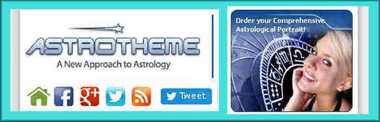 AstroTheme link