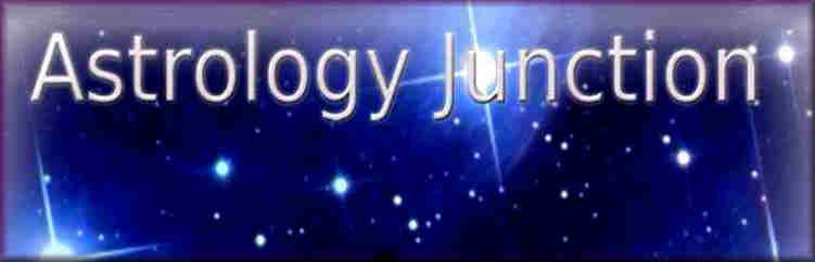 astrologyJunction