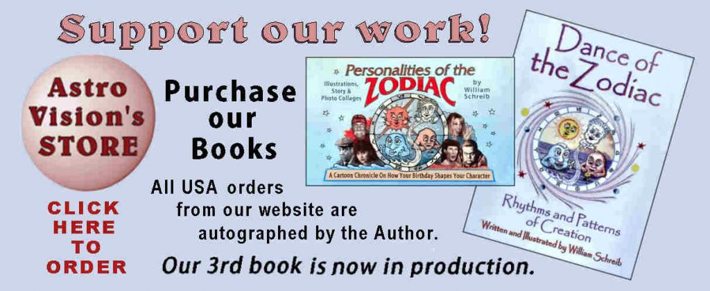 Order books here