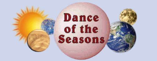 Dance of the Seasons