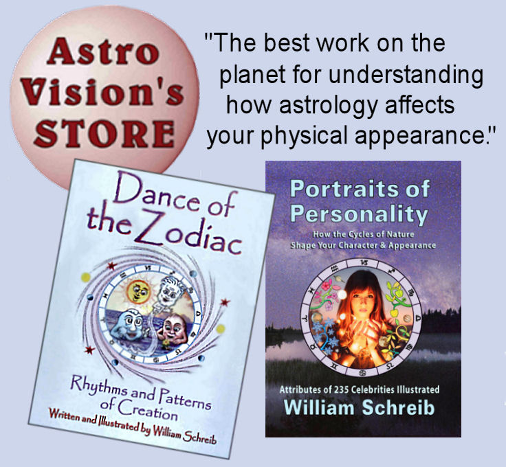 AstroVision's Store
